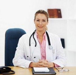 关节病型银屑病的预防措施有什么