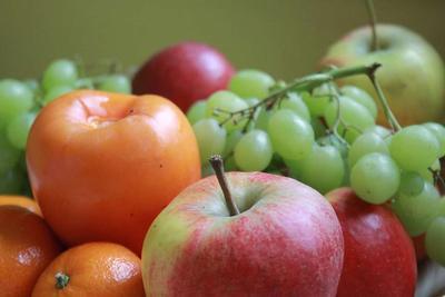 吃什么水果对牛皮癣有益