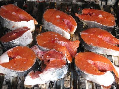 吃过海鲜如何防止复发牛皮癣