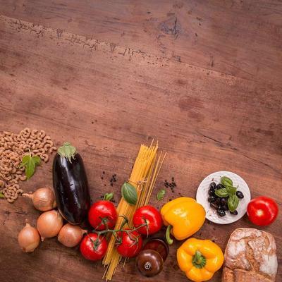 吃啥可治牛皮癣 可试试这三种食疗方
